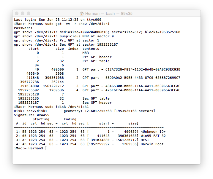 Unable Install Windows 8 1 on iMac Late 2… - Apple Community