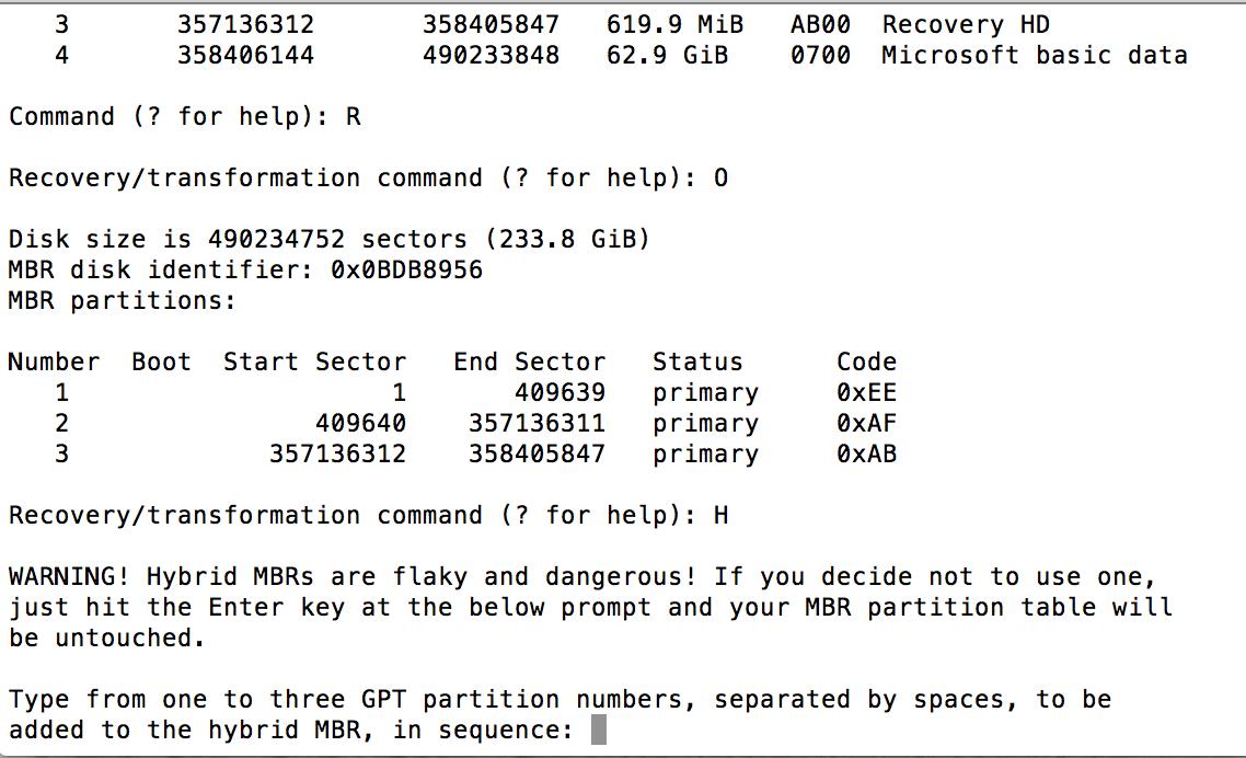 0700 microsoft basic data