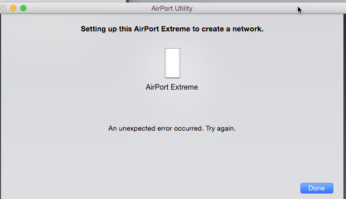 Hub 2000 Modem - Fibe Internet - extendin… - Apple Community