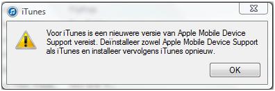 download itunes windows xp sp3 32 bit