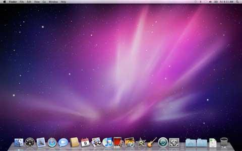 malwarebytes for mac os x 10.6.8