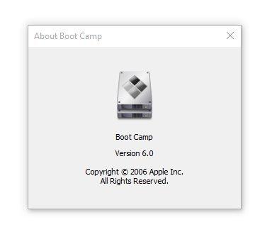 bootcamp 6