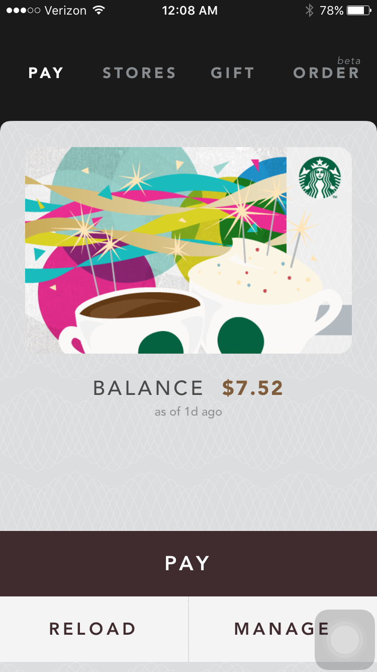How do you add rewards cards to Apple Wal… - Apple Community