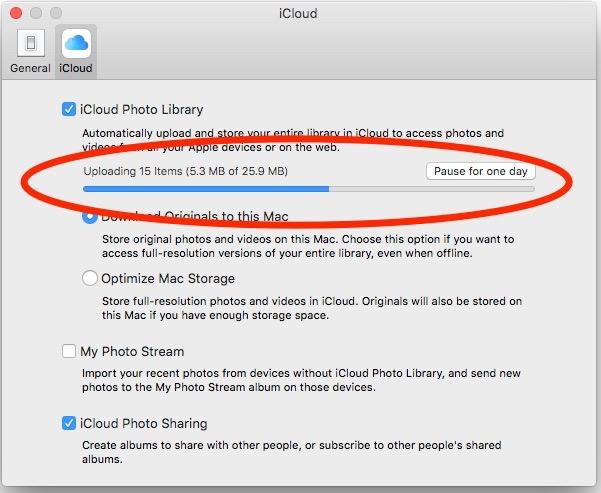 Amazon prime video app free trial