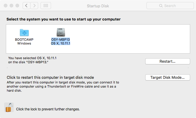SOLVED - Anyone has 5k iMac and suffers d… - Apple Community