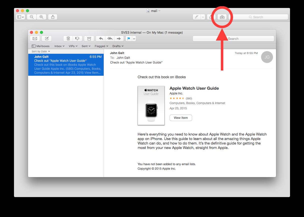 354fe129074 How to edit a screenshot - Apple Community