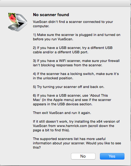 Configuring HP M1005 Laserjet Printer on … - Apple Community