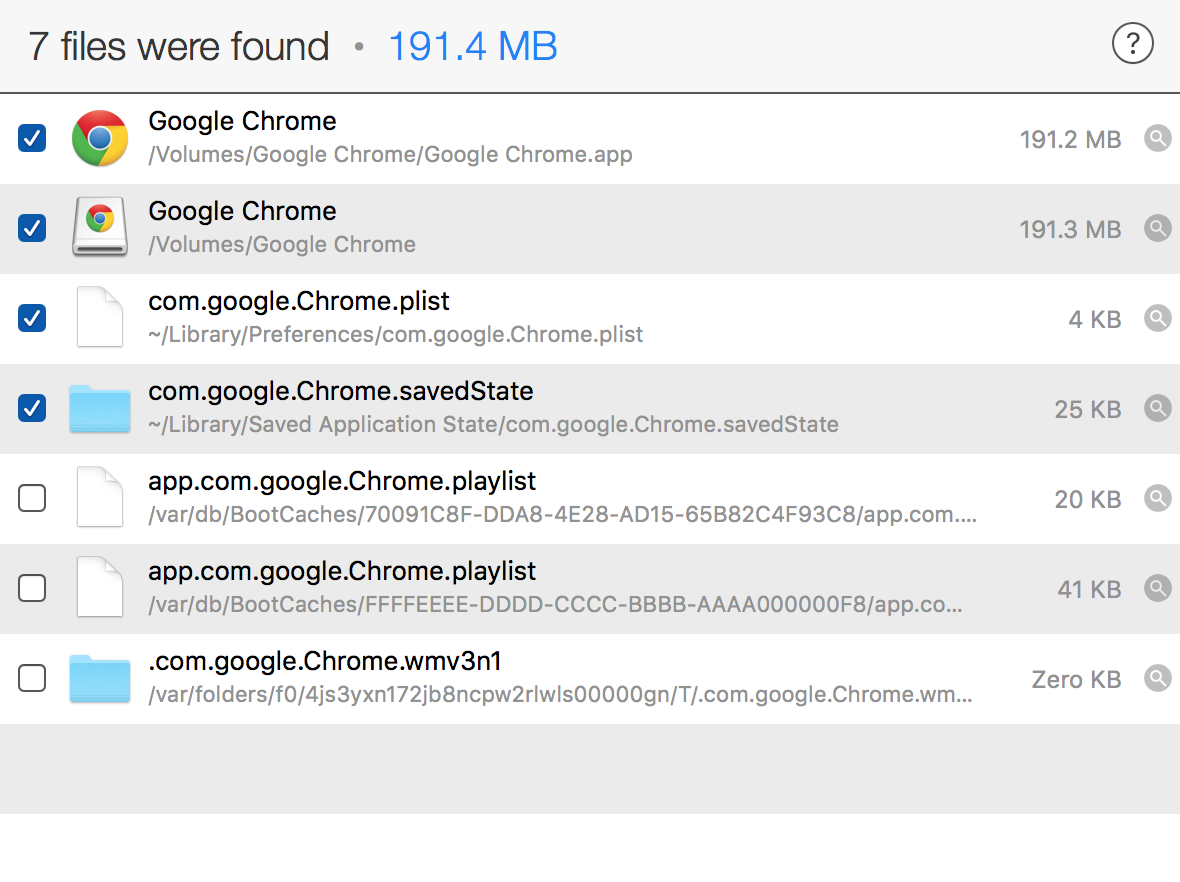 download google chrome for macbook 10.5.8