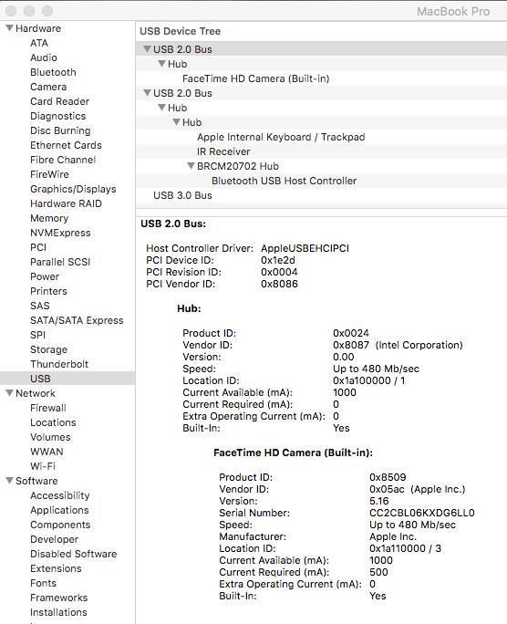 Trackpad unresponsive in Windows 10 - Apple Community