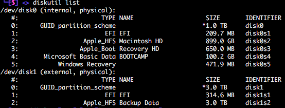 Windows 10 Boot Camp BCD Missing/Errors - Apple Community