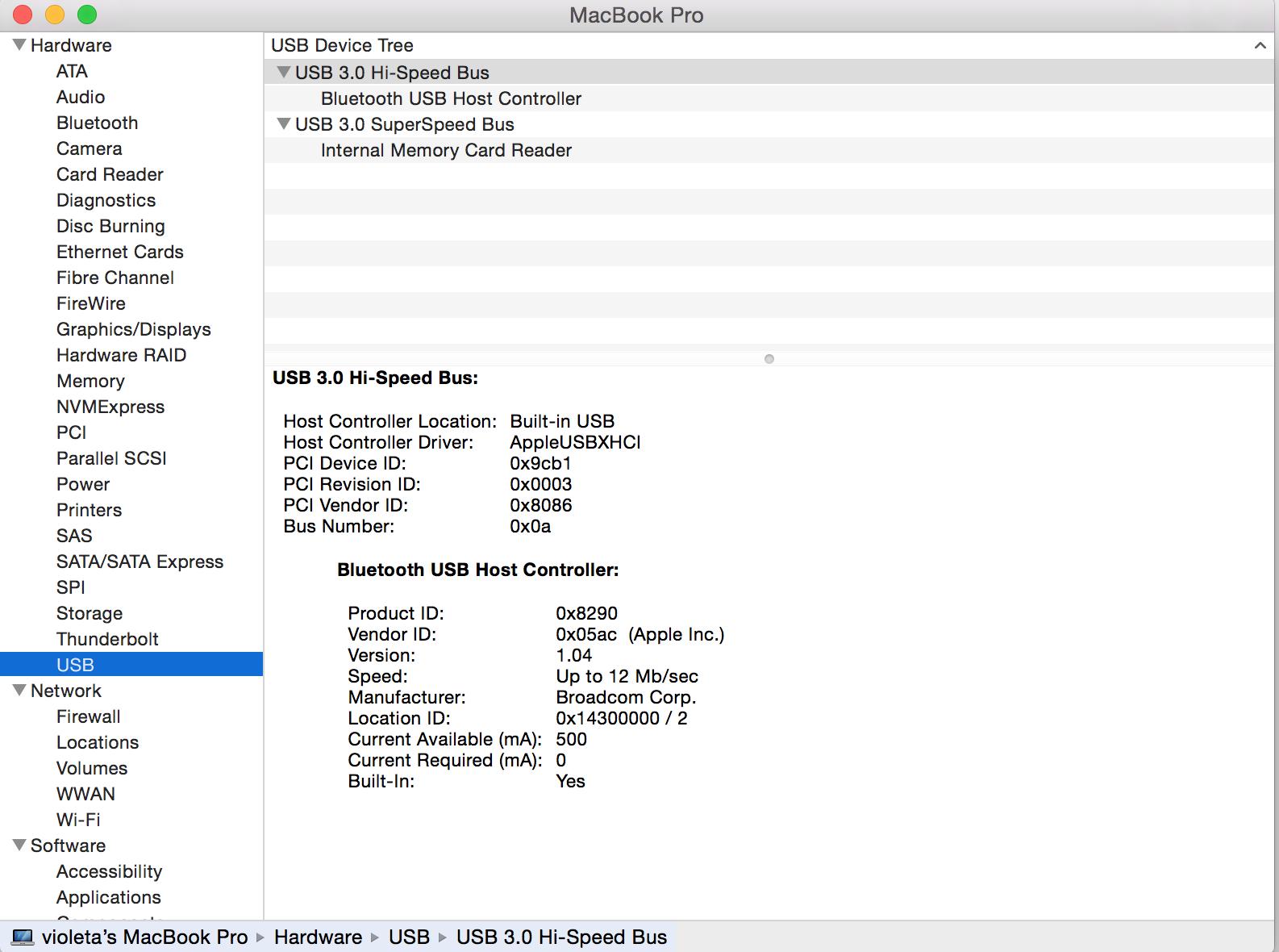Bluetooth Usb Host Controller Driver Windows 7 Macbook ••▷ SFB