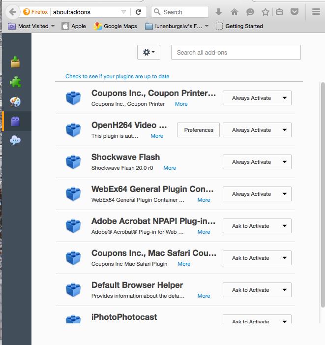 Adobe genuine software integrity service crack mac   ЕНТ