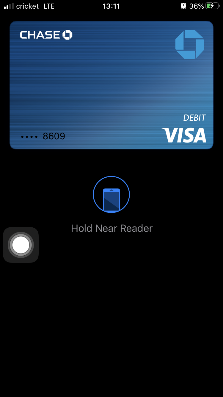 Apple Pay not working - Apple Community