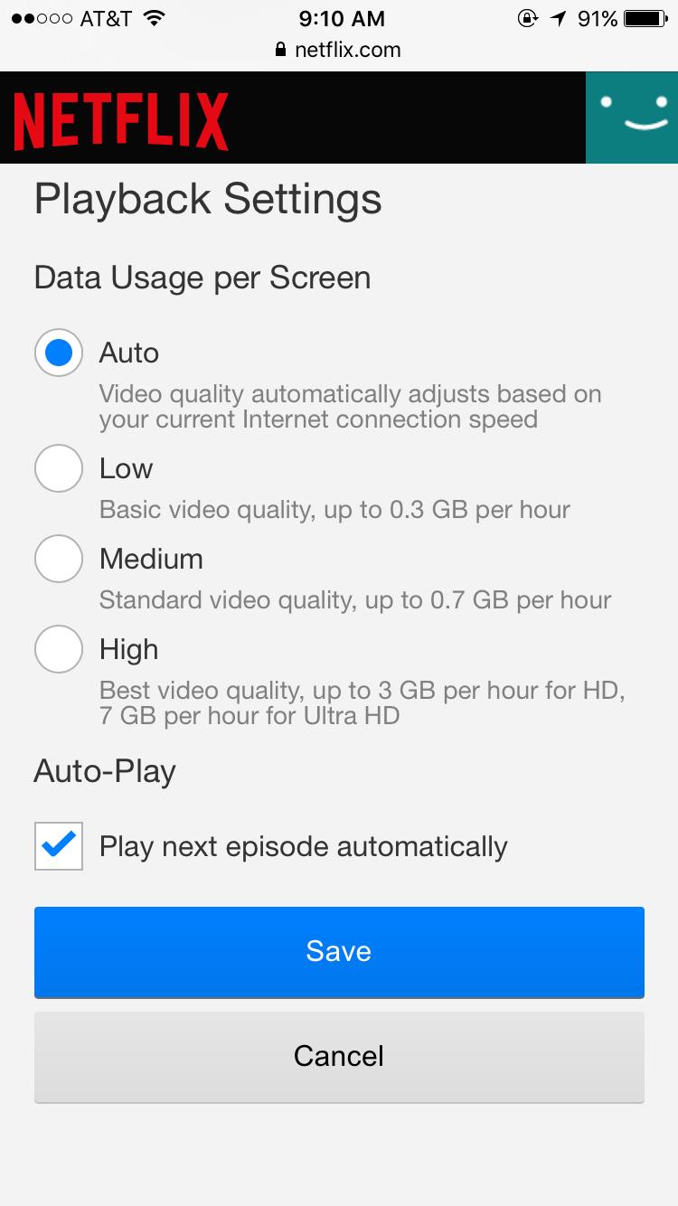 Apple TV subtitles won't turn off for… - Apple Community