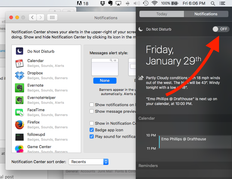 How to fix the mail sent (whoosh) sound w… - Apple Community