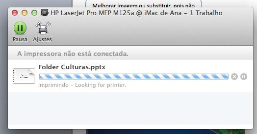 Network - Apple Community