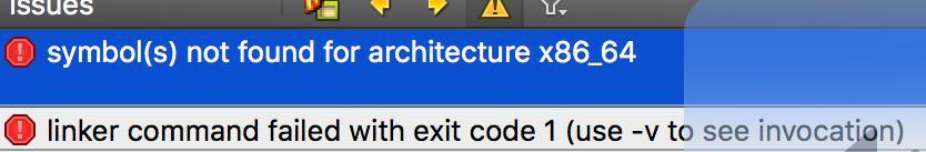 Installing opencv - Apple Community