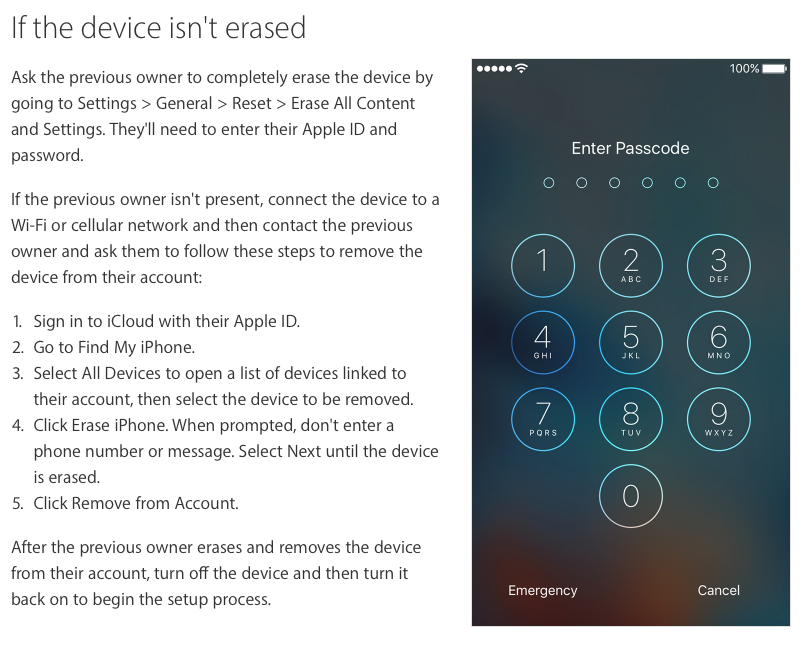 icloud unlock icracked device full activation