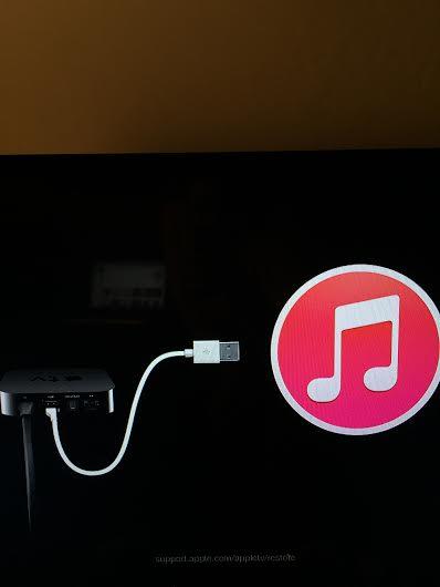Apple Tv 3rd Gen Unresponsive Rapidly B Apple Community