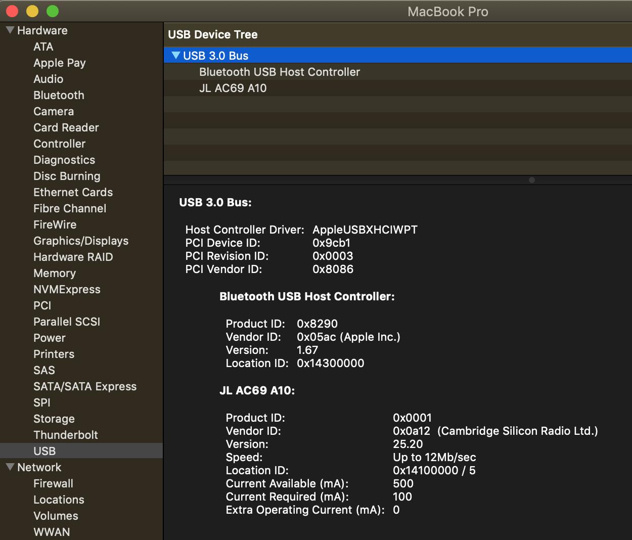 Medialink wireless n usb 150n driver download