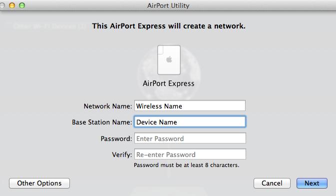 Apple lufthavn ekstreme hookup