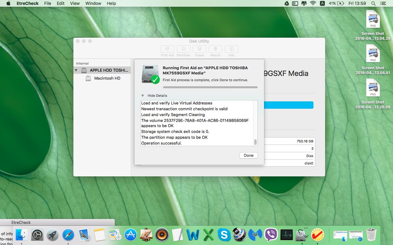 My MacBook Pro keeps freezing (spinning w… - Apple Community