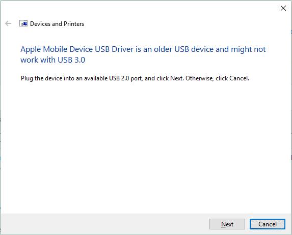 USB personal hotspot tethering Windows 10… - Apple Community