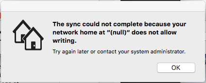 Disconnect Mac From Domain Unbind