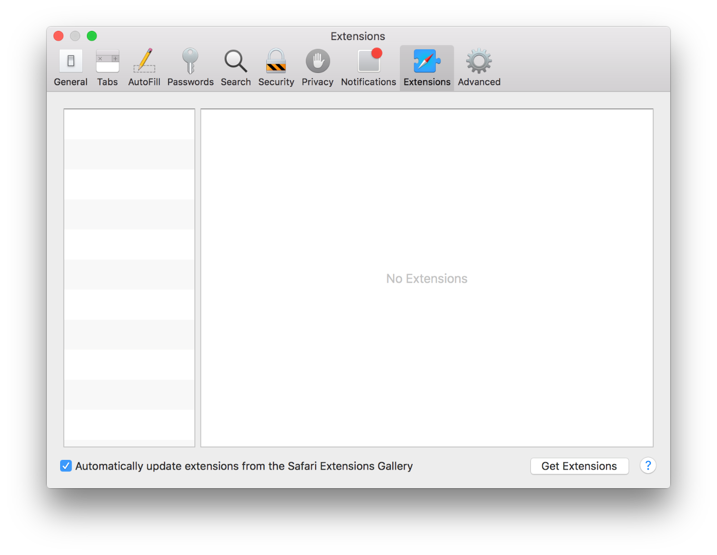 office 2011 mac update download 14.5.5
