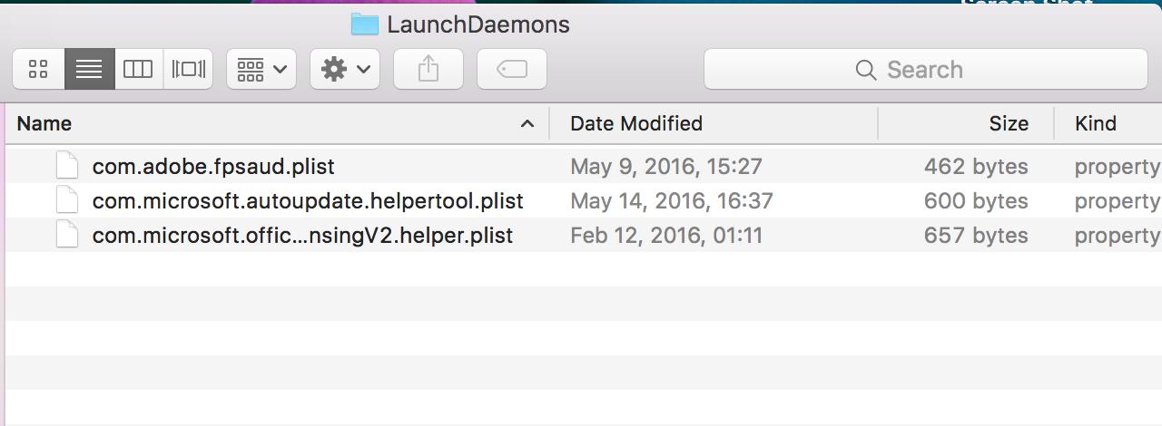 How do I remove Mac Adware Cleaner?I - Apple Community