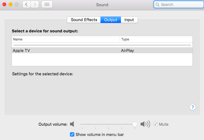 No sound is coming out of my Mac, AT ALL - Apple Community