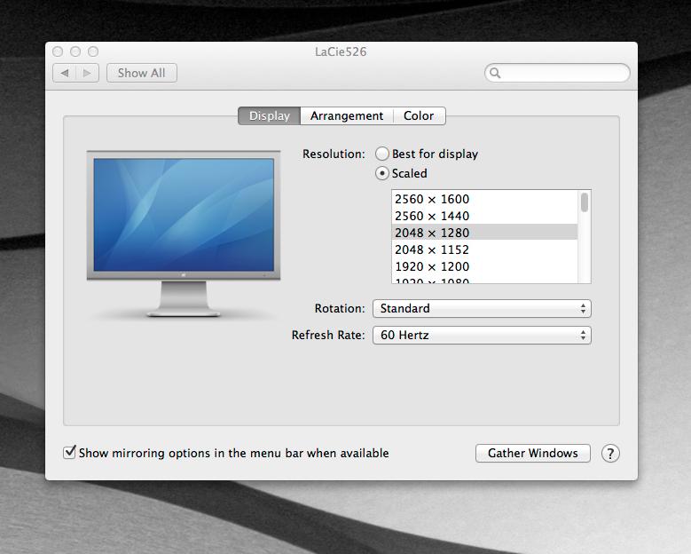 Mac Pro 3 1 AMD Radeon HD 7950 El Capitan… - Apple Community