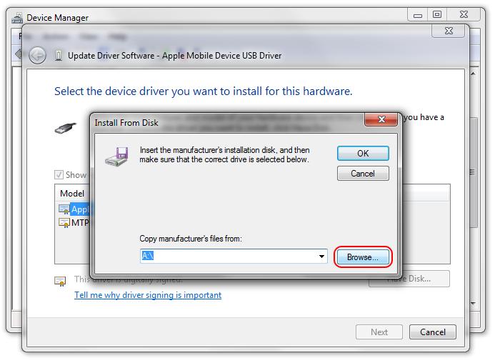 itunes no sound windows 8.1