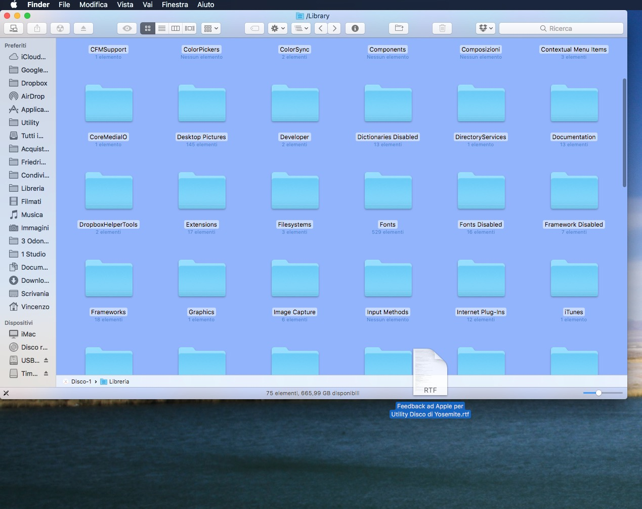 Finder drag & drop too slow and freez… - Apple Community