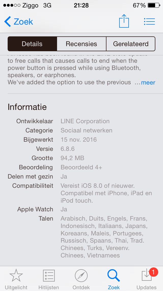 Download app without WiFi - Apple Community