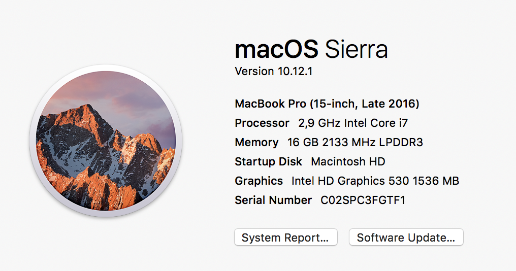 Error installing windows 10 with bootcamp - Apple Community
