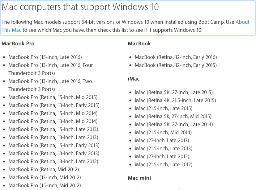 Why intel hd graphic 4000 does not work w… - Apple Community