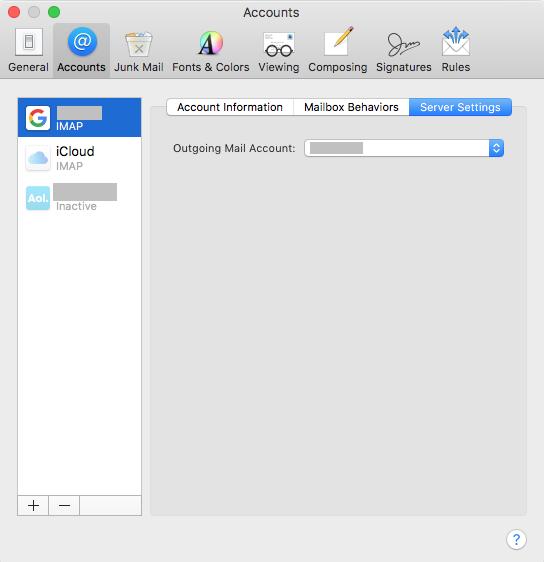 If I factory reset my iMac will I lose my… - Apple Community