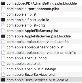 why won't my mac won't unzip down… - Apple Community