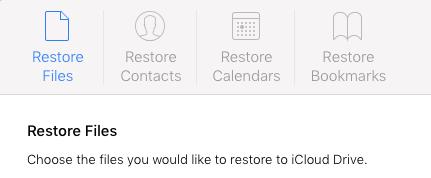 icloud Quicken Mac 2007 Data file corrupt… - Apple Community