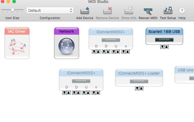 Logic Pro X Plugin Manager Help!!! - Apple Community