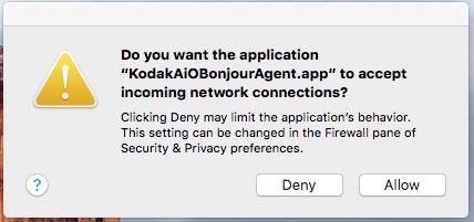 Kodak Pop Up - Apple Community