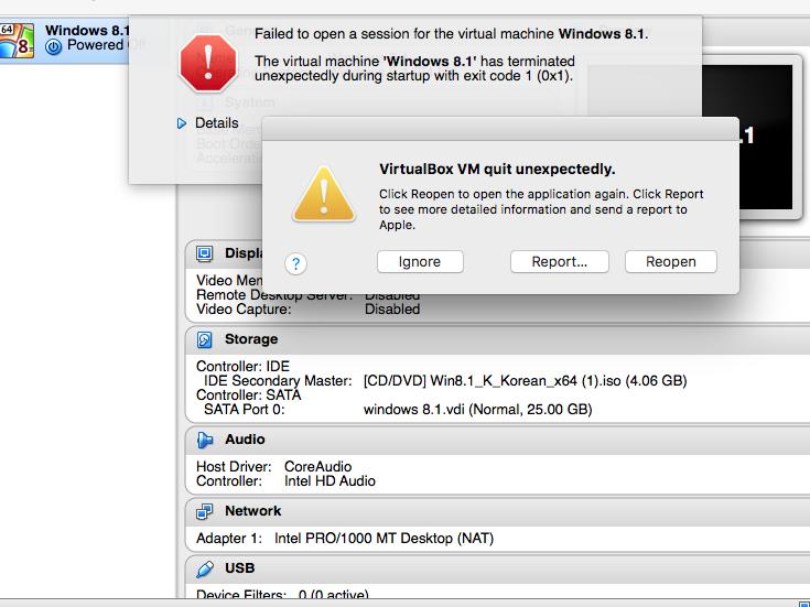 windows 8 virtualbox iso