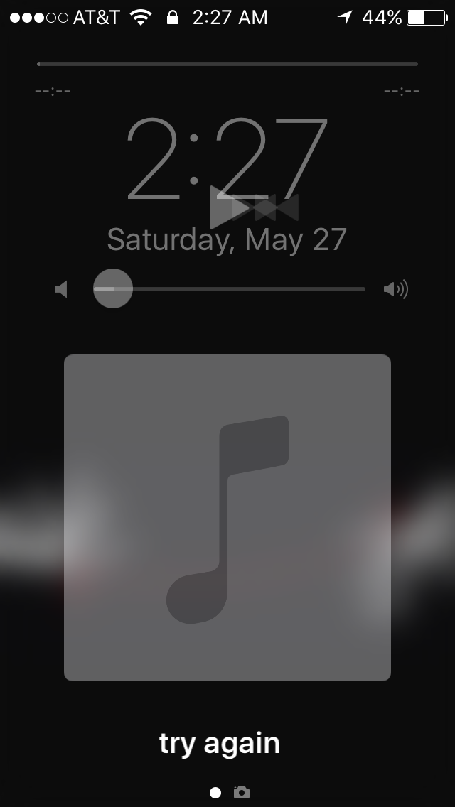 Smoke alarm like noise - Apple Community