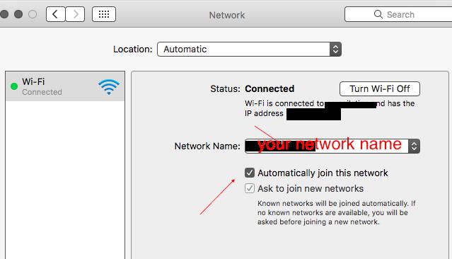 is it safe to delete safari plist files? - Apple Community