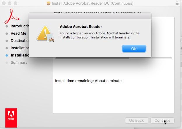 Install adobe reader for macbook   Peatix