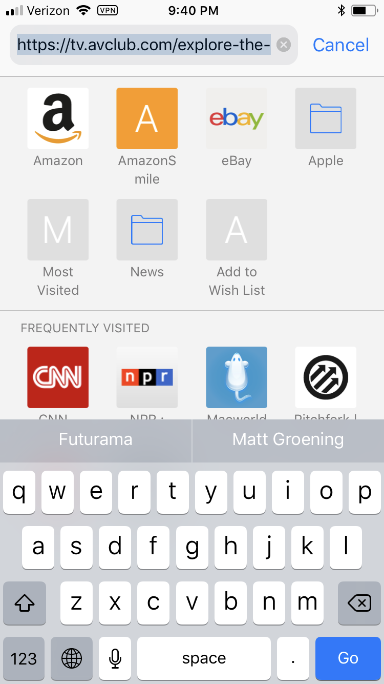 turn off safari suggestions in ios 11 - Apple Community