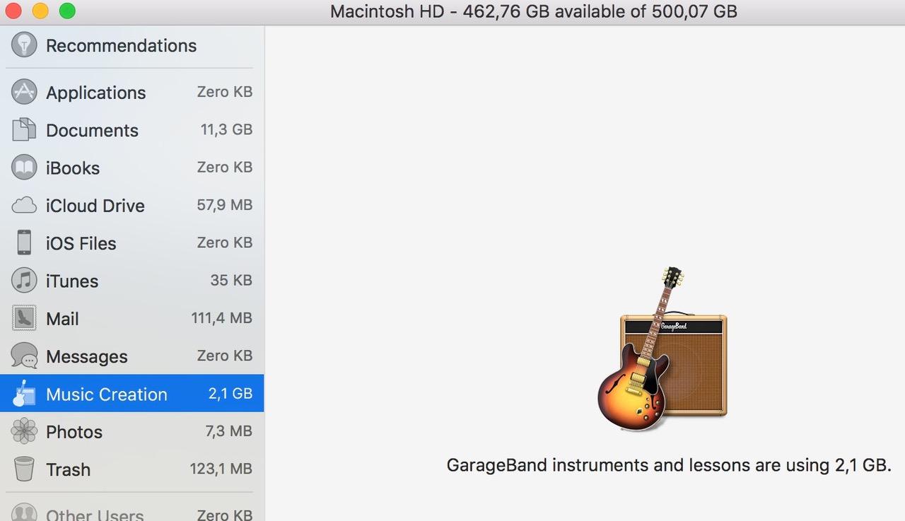 High Sierra Very Slow Boot - Apple Community