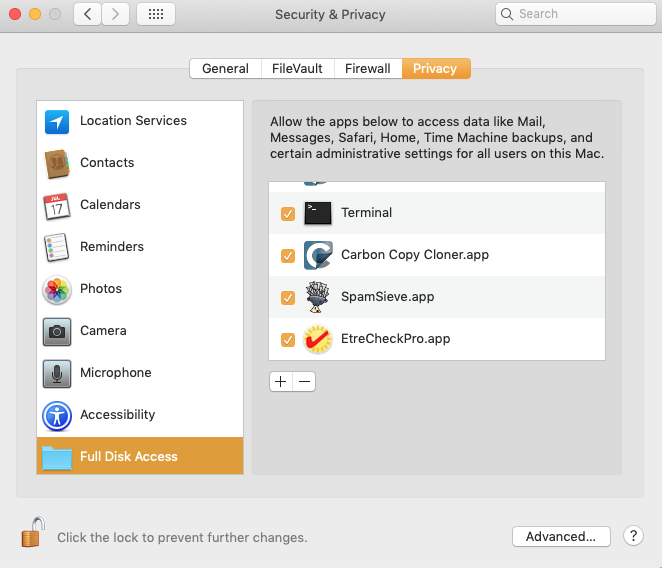 saving my mpb mid 2012 - Apple Community