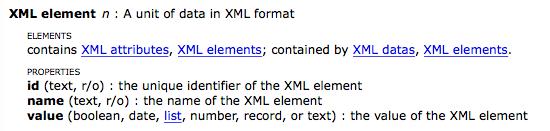 How to create XML data by AppleScript - Apple Community